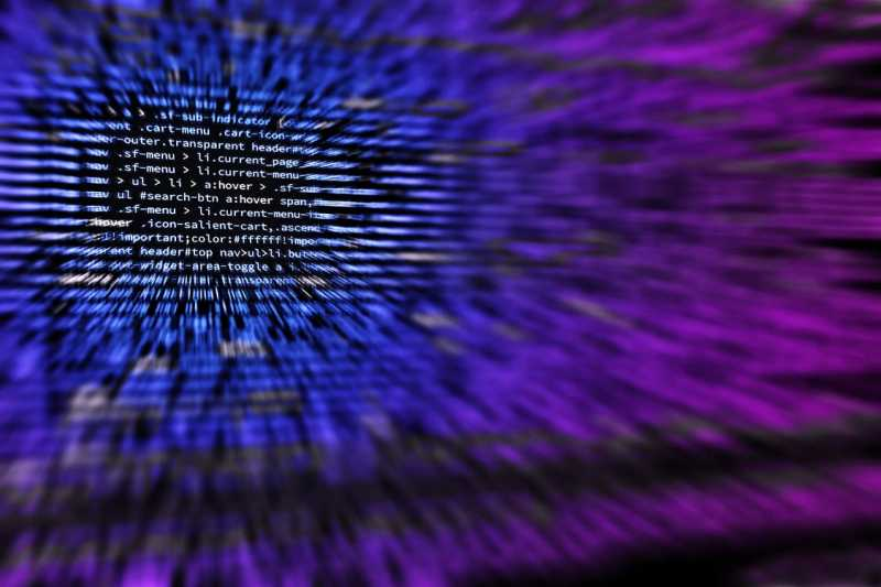 website malware removal