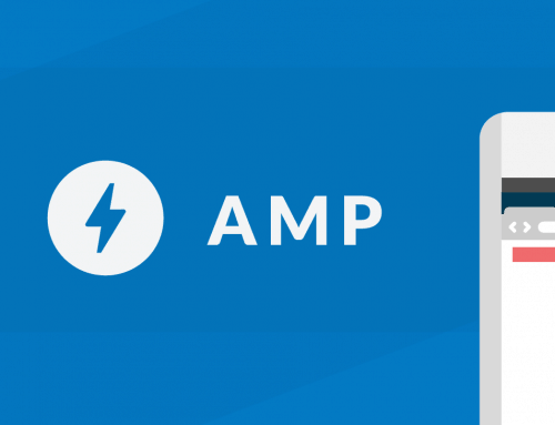 AMP:  Who Should Use It & Who Shouldn't
