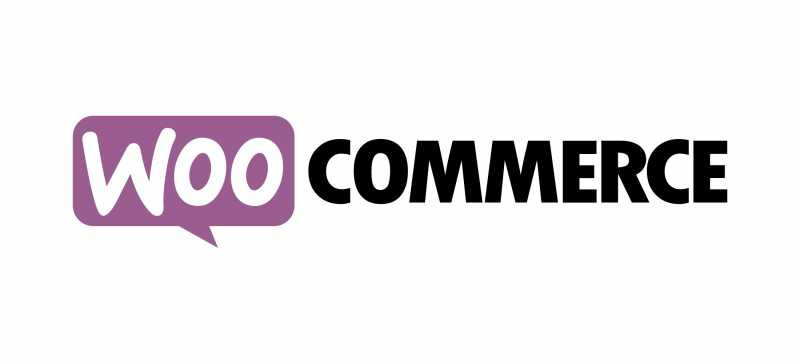 Disable WooCommerce Breadcrumbs