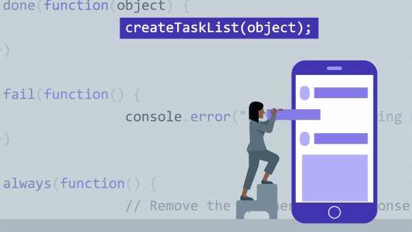 Disable the JSON Rest API