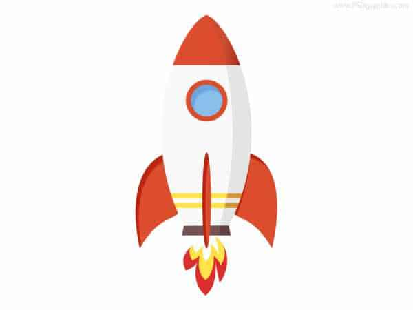 CloudFlare's Rocket Loader