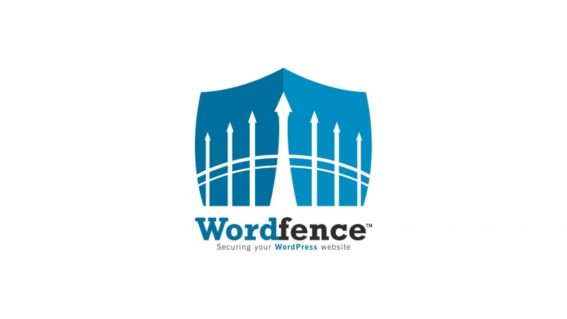 disable live traffic view in wordfence